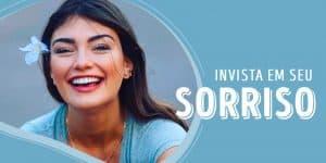 Invista em seu sorriso - Royal Odontologia