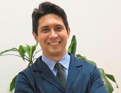 Dr-Guilherme-S-A-Rocha