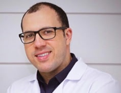Dr-Marcel-Ferreira