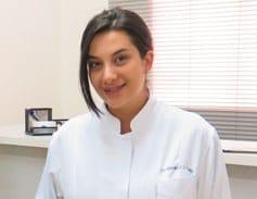 Mariana-F-Silva