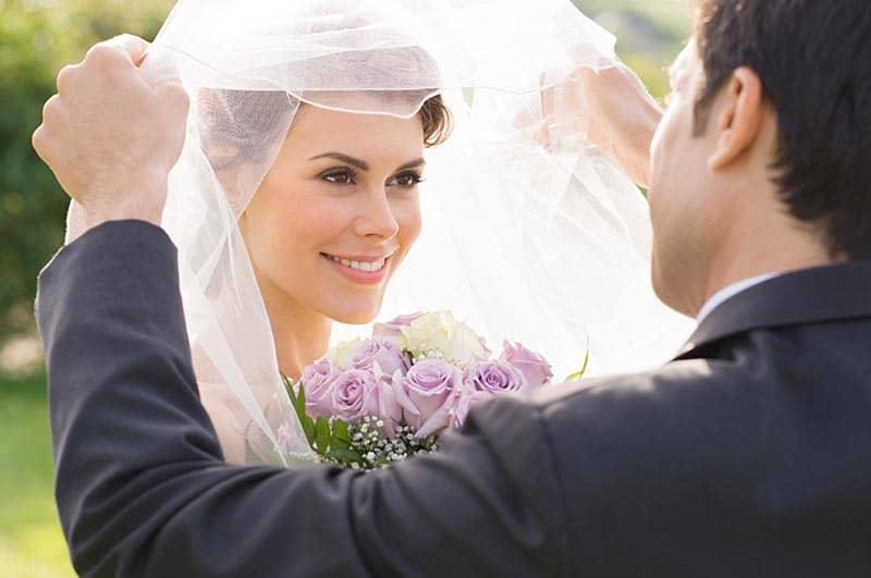sorriso-noiva-casamento